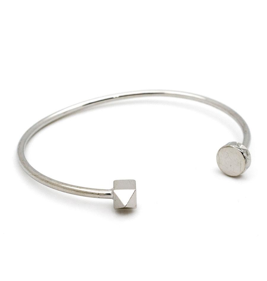 collection and bracelet silver the stella pin bow this bangle by wear pinterest mummy head nail fall