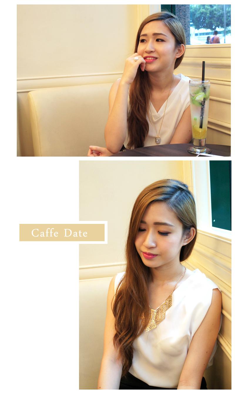 caffe date